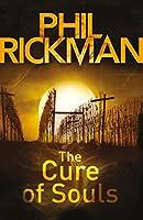 The Cure of Souls (Merrily Watkins)