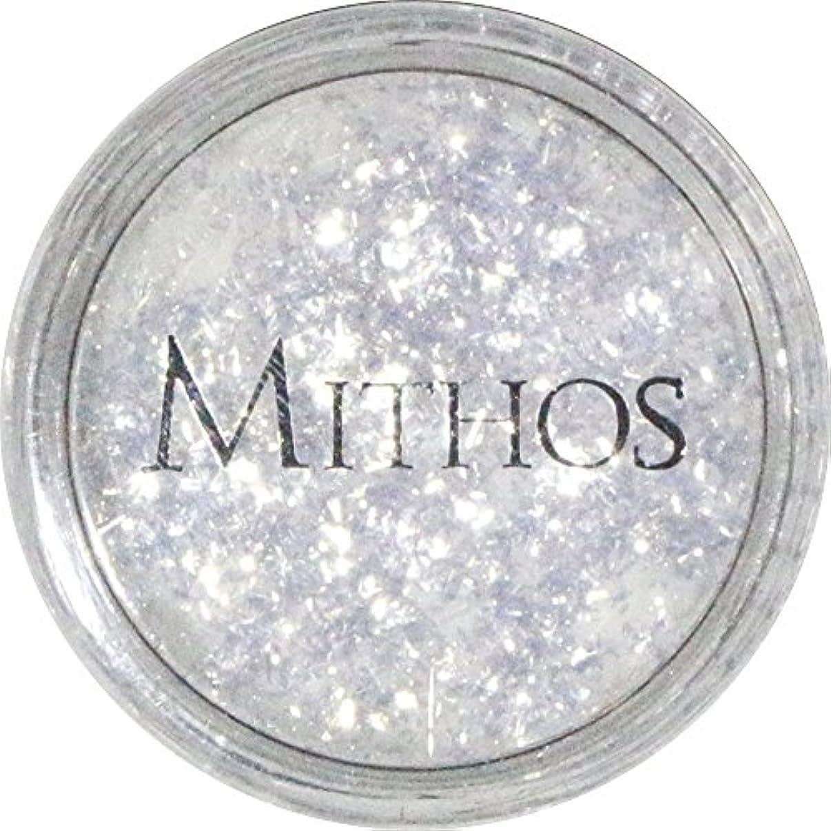 勢いアセ発動機MITHOS ドレスパウダー02Y 偏光イエロー