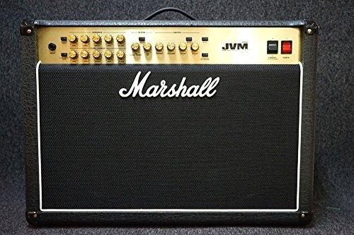マーシャル ギターアンプ コンボ JVM210C 100W