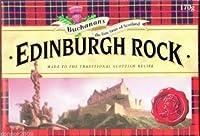 Buchanan's Edinburgh Rock 170g