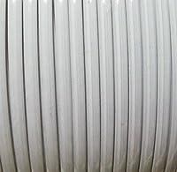 ハワイアン ランヤード グレー 10m