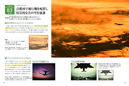 (構図テク早見表付) 完全版 写真がもっと上手くなるデジタル一眼構図テクニック事典101+