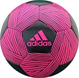 adidas(アディダス) aidas(アディダス) サッカー ボール ネメシス ハイブリッド ピンク 5号球 中学 高校 大学 一般 検定球 AF5665P AF5665P