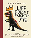 Life Doesn't Frighten Me: 25th Anniversary Edition