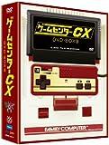 ゲームセンターCX DVD-BOX8の画像