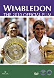 2010 Wimbledon Official Film [DVD] [Import]