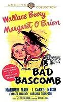 Bad Bascomb [DVD]