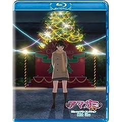 アマガミSS Blu-rayソロ・コレクション 絢辻 詞編