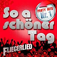 So a Schoener Tag-Part