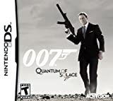 Bond 007: Quantum of Solace (輸入版:北米)