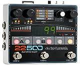 electro-harmonix エレクトロハーモニクス エフェクター ルーパー 22500 【国内正規品】