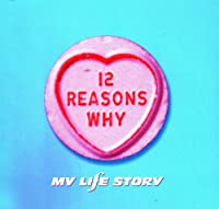 12 Reasons Why