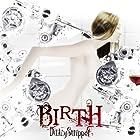 BIRTH()