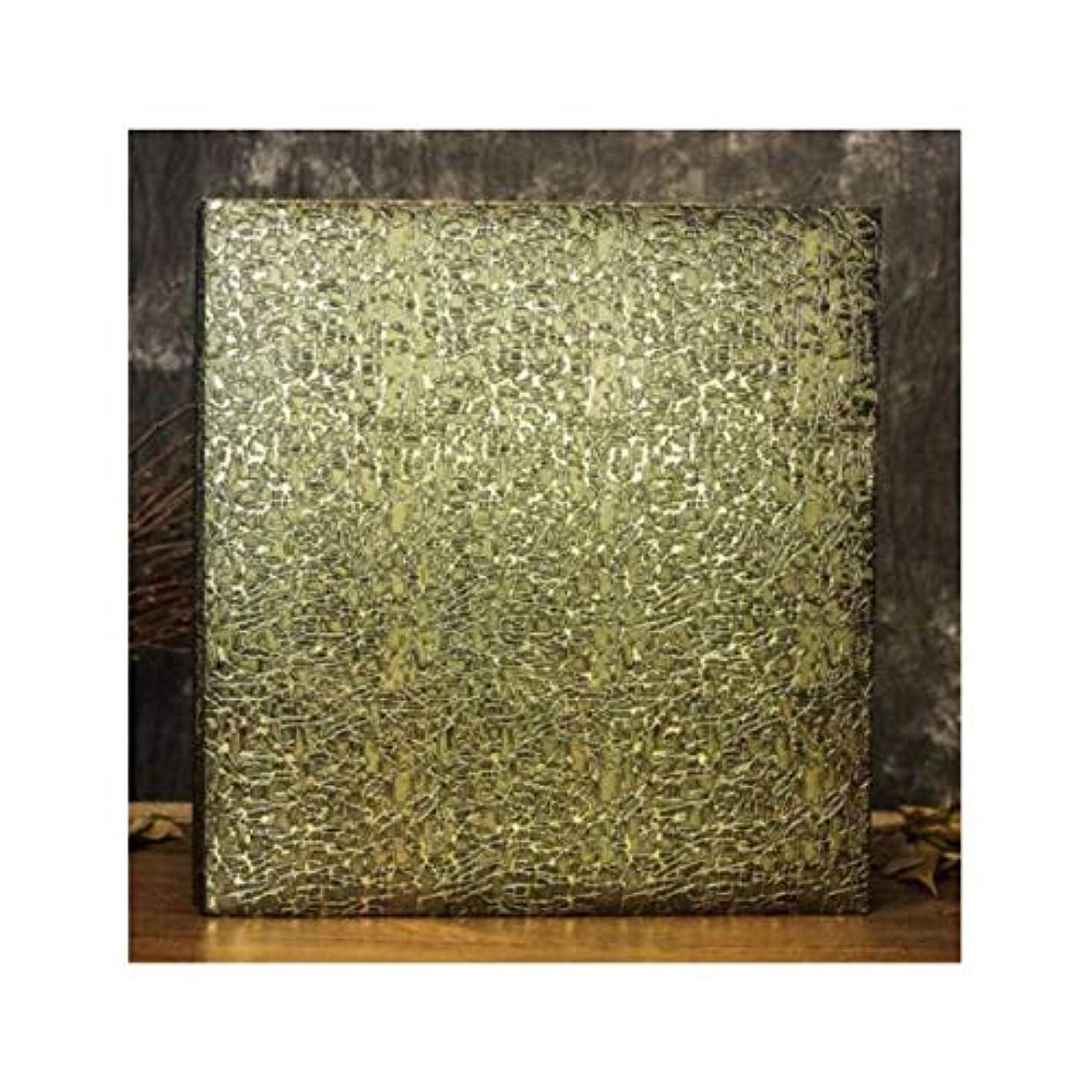教室報酬の三YZT フォトアルバム、革挿入アルバムのアルバム、5インチ6インチ7インチミックス大容量ホームフォトアルバム、カップルアルバム、アルバムクリエイティブギフト400 (Color : Silver, Size : 400 sheets)