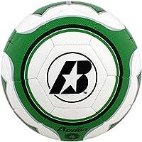 バーデンZシリーズサッカーボール