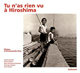 Tu n'as rien vu à Hiroshima