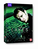 The Lakes: Complete Series 1 & [DVD] [Import]
