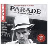Parade / V.L.C. (W/Dvd)