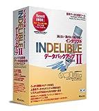 Indelible II