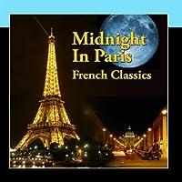 Midnight in Paris - French Classics [並行輸入品]