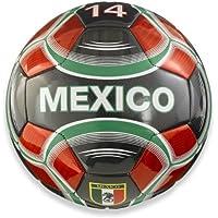 Vizariメキシコサッカーボール