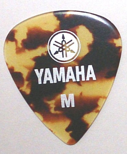 YAMAHA ヤマハ ピック GP-501