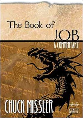 Download S-Comt-Job Cduni (Koinonia House Commentaries (Software)) 1578211816