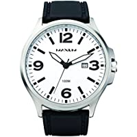 Maxum Men's Year-Round Analog Quartz Watch