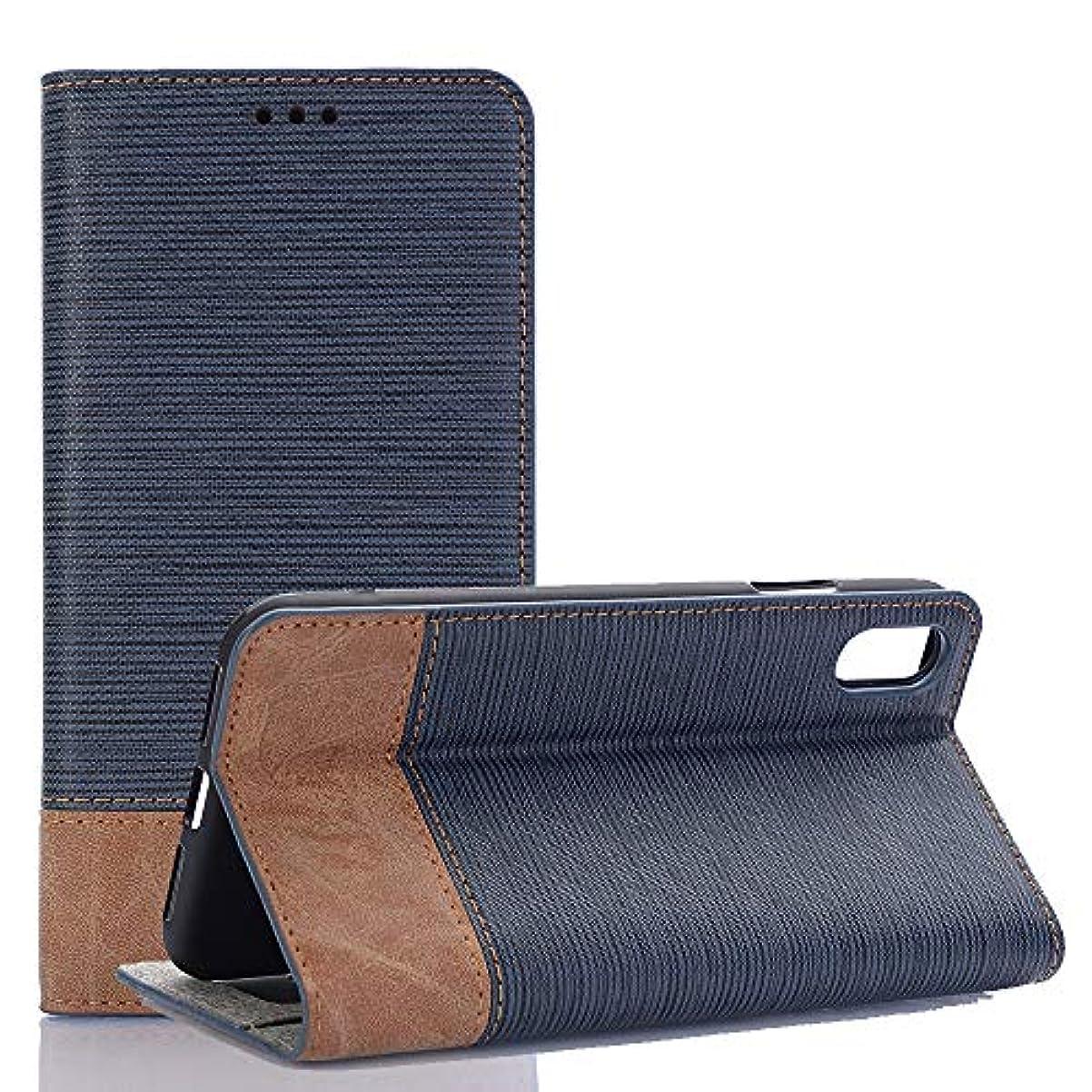 南アメリカ航海の航空機Galaxy S9 ケース、INorton 本革ケース 全面保護 衝撃吸収 スタンド機能 カード収納 手帳型 スマートケース Galaxy S9対応