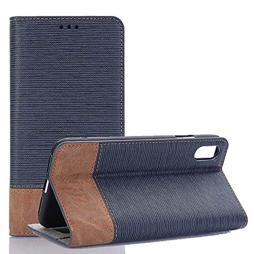 本を読む方程式海里Galaxy S9 ケース、INorton 本革ケース 全面保護 衝撃吸収 スタンド機能 カード収納 手帳型 スマートケース Galaxy S9対応