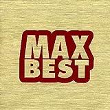 MAX BEST/S.ペリー