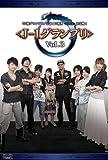 「声優グランプリ」公認!声優界<雀王>決定戦!<J-1グランプリ> Vol.3[DVD]