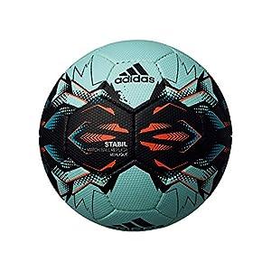 adidas(アディダス)ハンドボール ステイブル レプリック 2号球 AH242SK