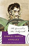 The General in His Labyrinth (Vintage International)