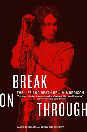 a biography and life work of james douglas morrison Jim morrison was born on 8 december 1943 in melbourne, brevard county, florida, united states to father, future admiral george stephen morrison and mother, clara morrison jim was the eldest of three kids having a sister, anne robin (born in 1947) and a brother andrew lee morrison (born in 1948.