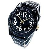 [ツモリチサト]tsumori chisato 腕時計 レディース ビッグキャット カラーズ SILCAD06