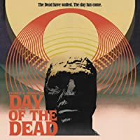 Day of the Dead [Analog]