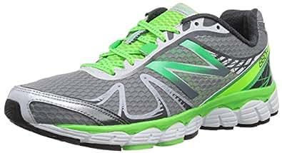 画像はありません. 選択したカラーの画像がありません。 カラー:. New Balance Men's Shoes M880 GS4 SIZE 10  US