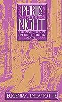 Perils of the Night: A Feminist Study of Nineteenth-Century Gothic