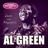 LOVE & HAPPINESS/RADIO