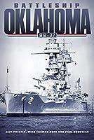 Battleship Oklahoma BB-37