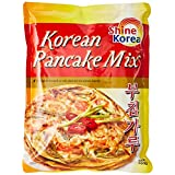Shine Korea Pancake Mix, 500g