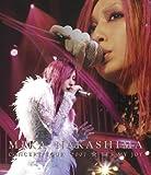 MIKA NAKASHIMA CONCERT TOUR 2007...[Blu-ray/ブルーレイ]