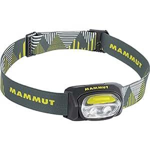 MAMMUT(マムート) T-BASE (Tベース) 2320-00321 sunglow 1174