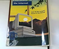 Getting Started With the Internet (Getting Started With Windows Series)