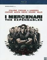 I Mercenari - The Expendables [Italian Edition]