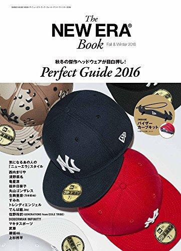 The New Era Book(ザ・ニューエラ・ブック) ...