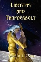 Libertas and Thunderbolt