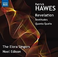 Hawes: Revelation