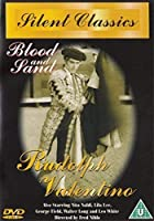 Blood and Sand [DVD]